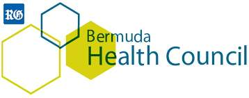 Bermuda Health Council logo