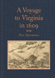 A Voyage to Virginia