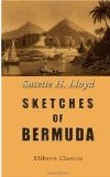 book Sketches of Bermuda