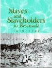 Slaves and Slaveholders