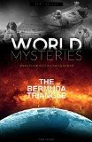 The Bermuda Triangle World Mystery
