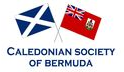 how to become bermuda resident