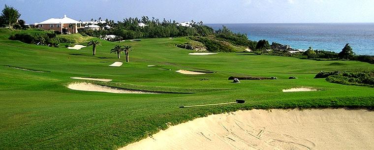 32++ Bermuda golf association ideas